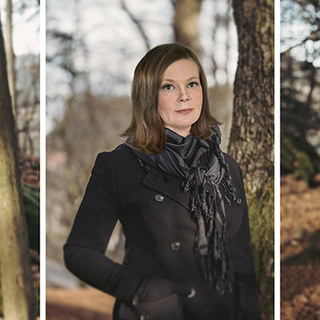 Interview met Scandinavian Surface over de collectie In The Woods & The Hidden Bird