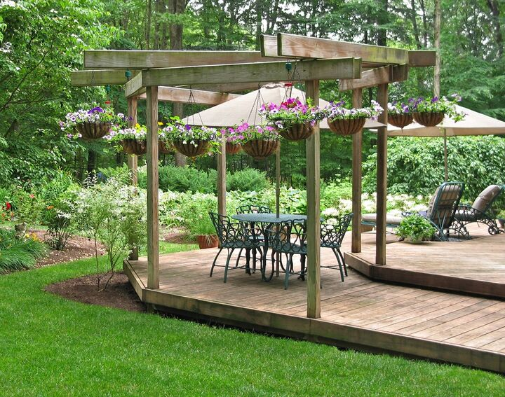 Sommeren er lige om hjørnet. Transformér dit hjem ved at give det en sommerindretning, der byder velkommen til de varme og hyggelige sommerdage. Her kan du lære om, hvordan du får dit hjem til at blende sammen med sommeren, så du får en lys og varm oplevelse hele sommeren.