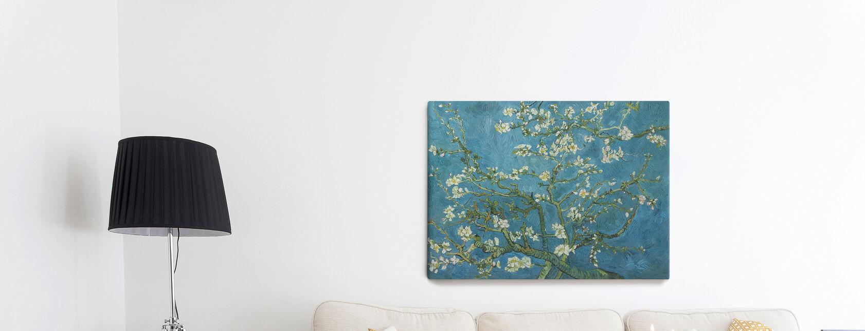 Schilderijen met olie- & acrylverf