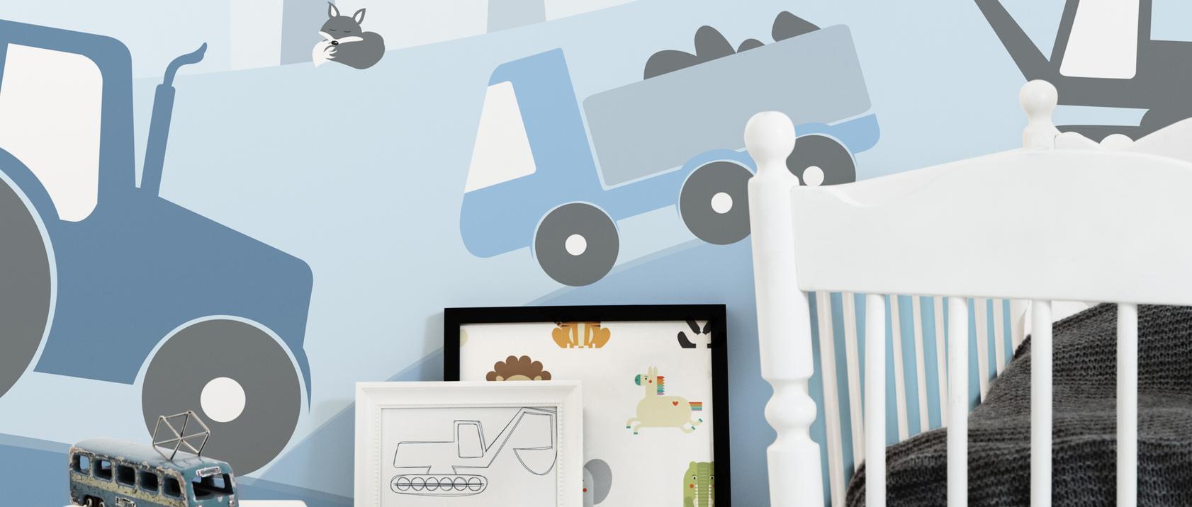 Sne design
