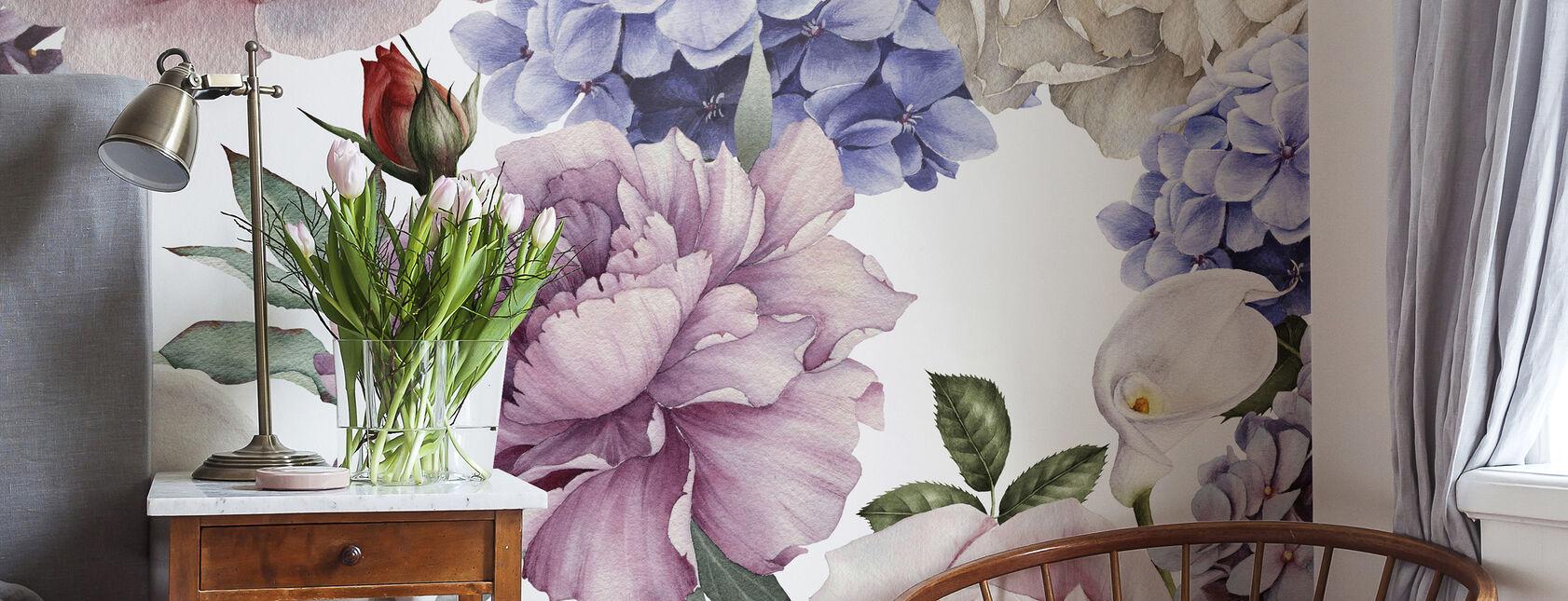 Rośliny i kwiaty