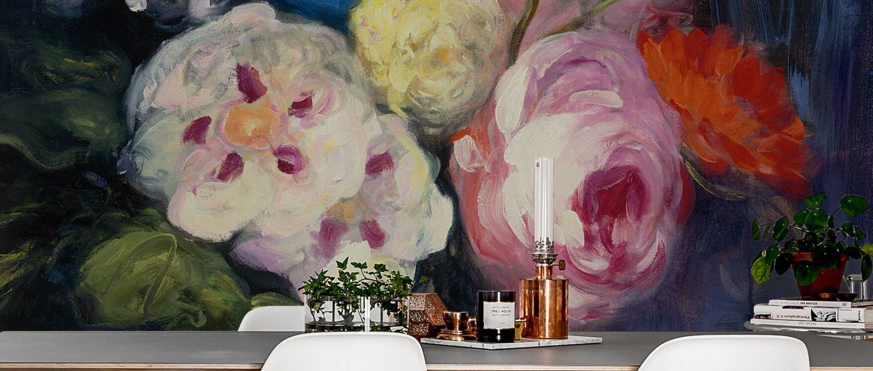 fresh cut fototapete nach ma photowall. Black Bedroom Furniture Sets. Home Design Ideas