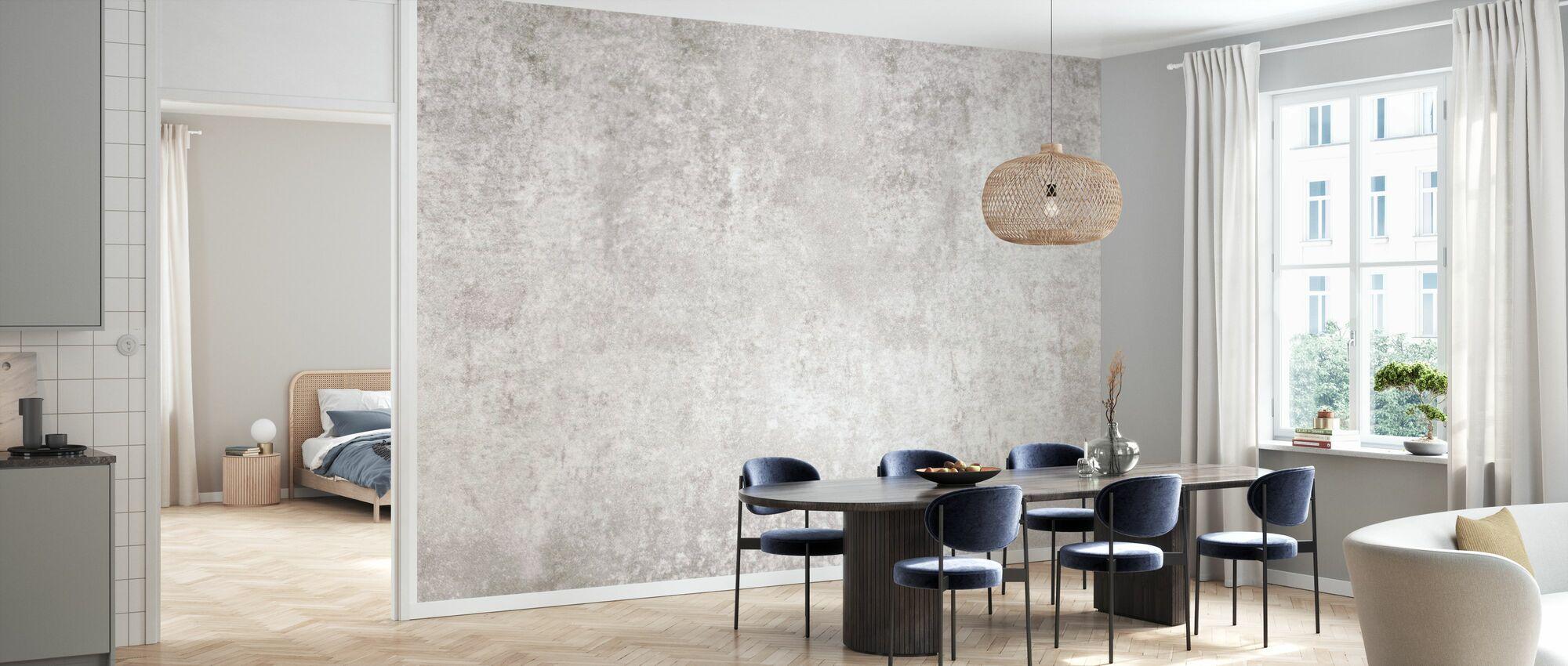 Patina - Wallpaper - Kitchen