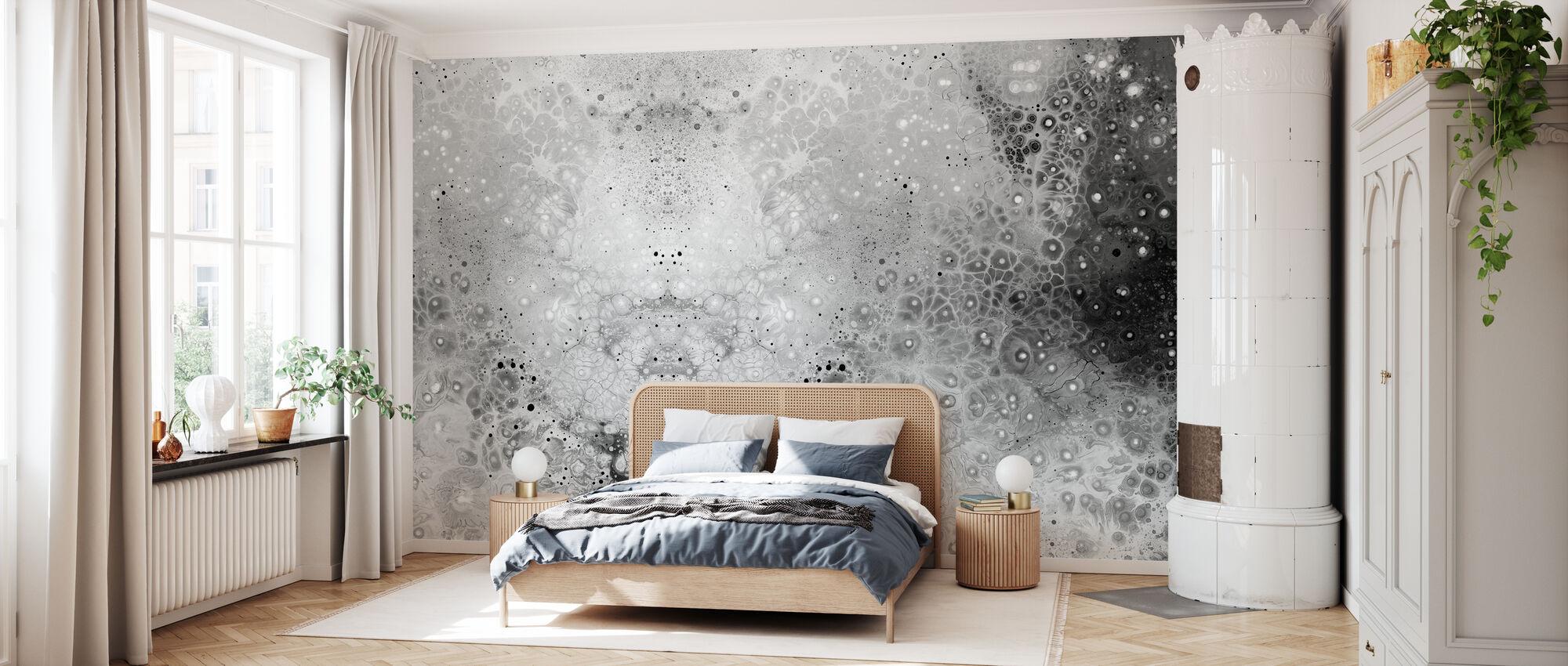 AURA Esoteric - Wallpaper - Bedroom