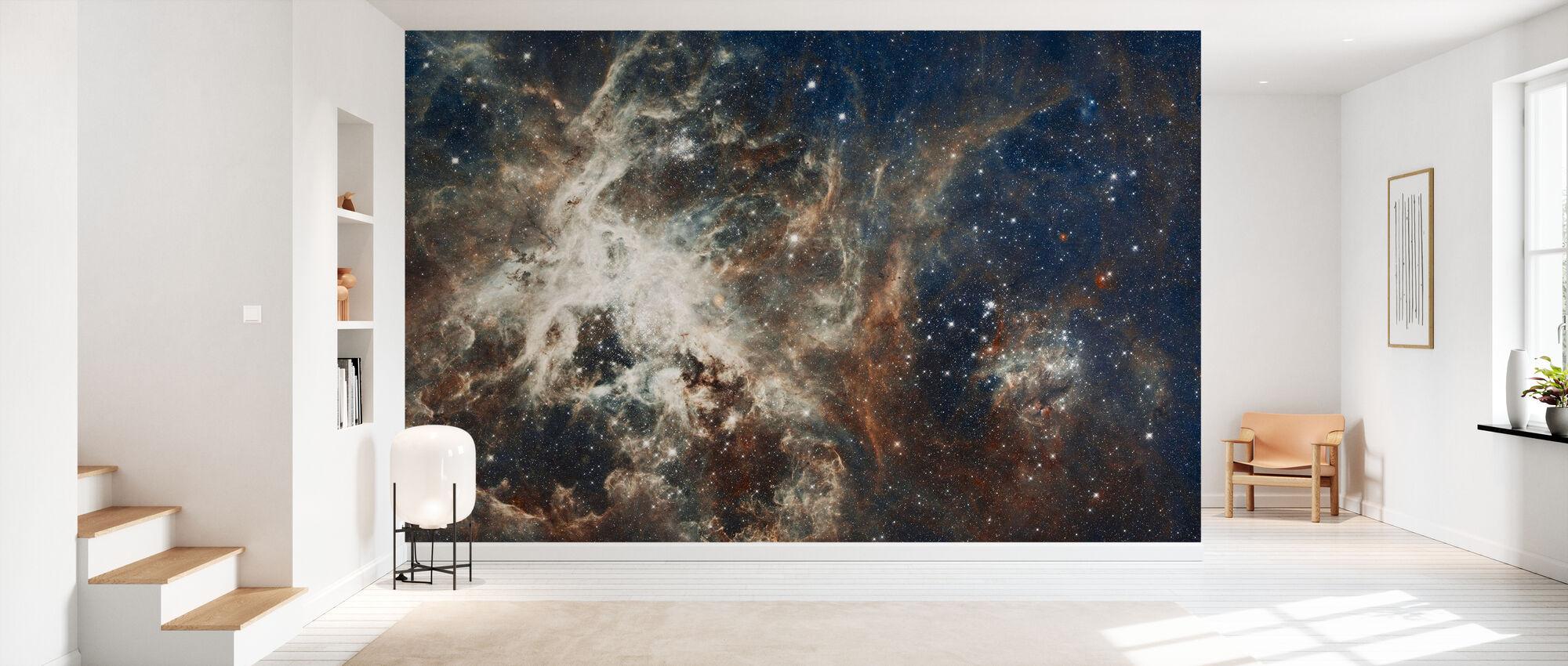 Galaxy Wall Murals Online Photowall