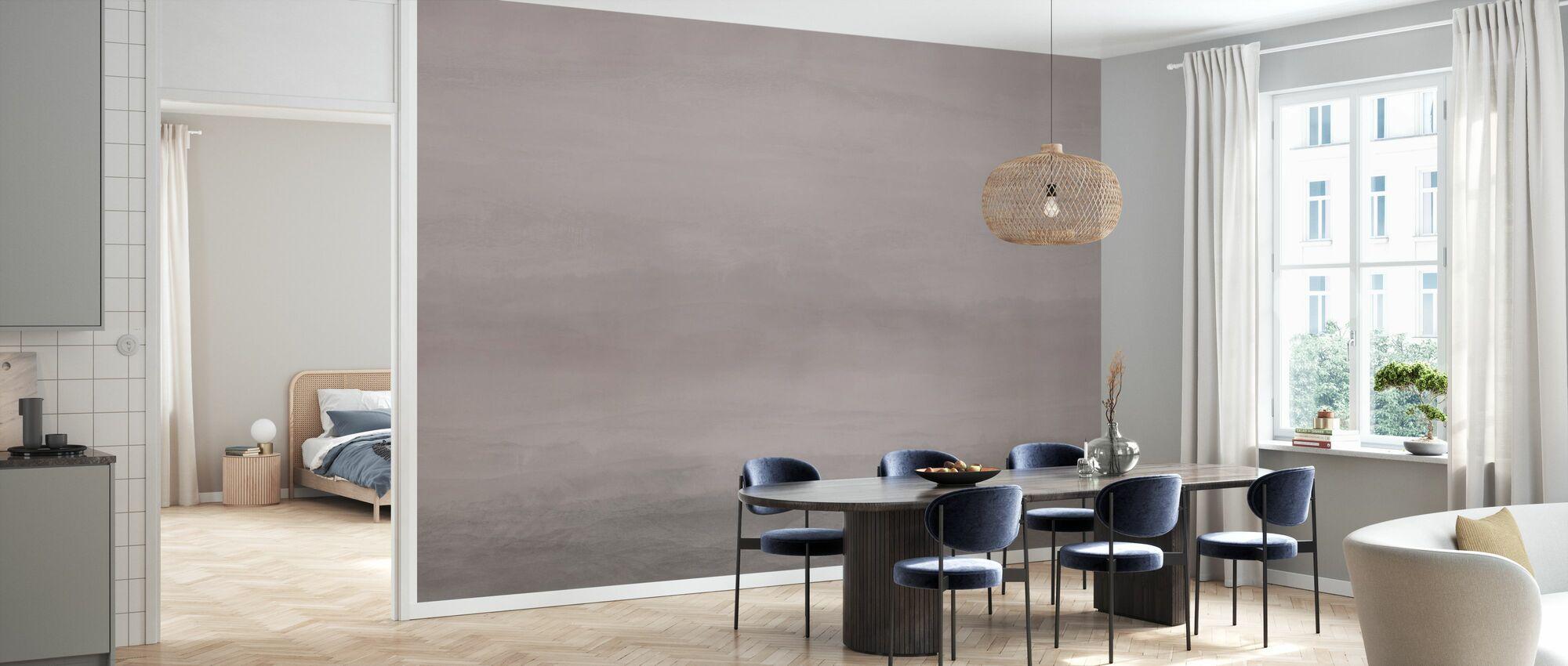 Vista - Rose Quartz - Tapet - Kjøkken