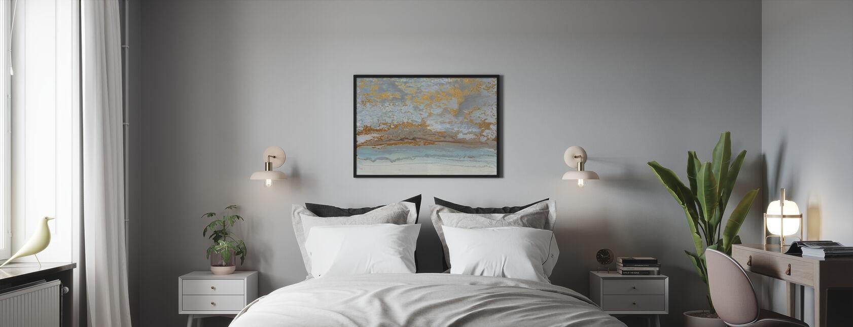 Wind Swept - Poster - Bedroom