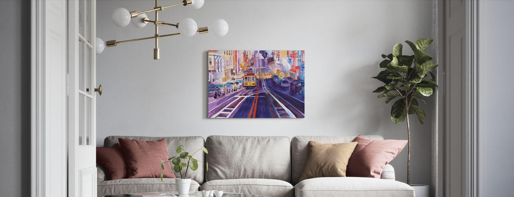 Straßen & Autobahnen