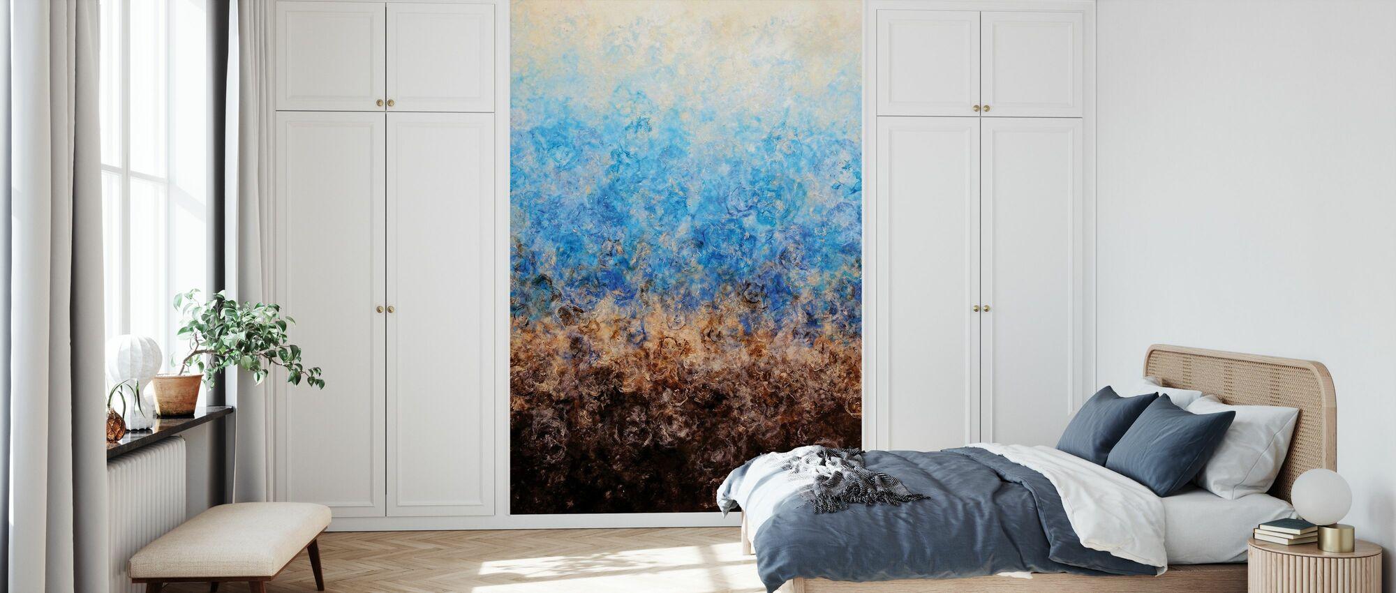 Evermore - Wallpaper - Bedroom