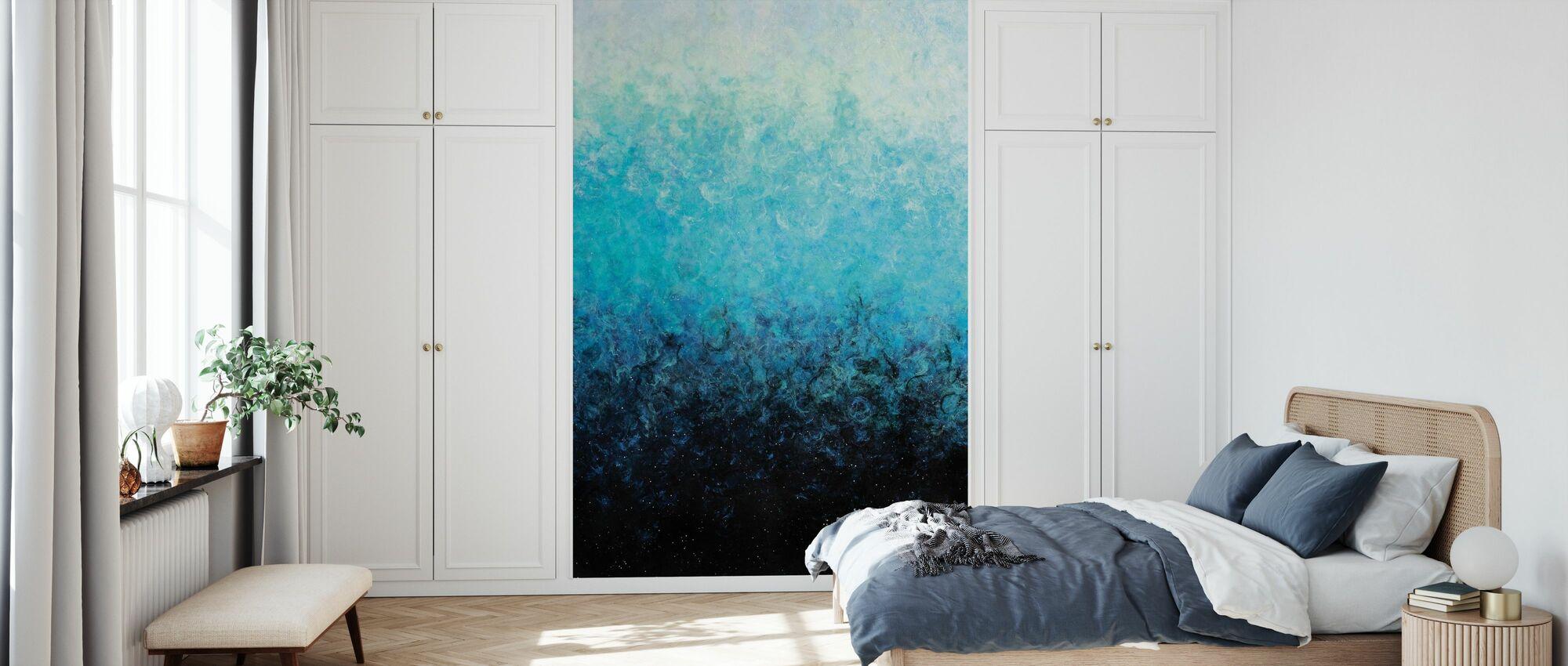 Siren Song - Wallpaper - Bedroom