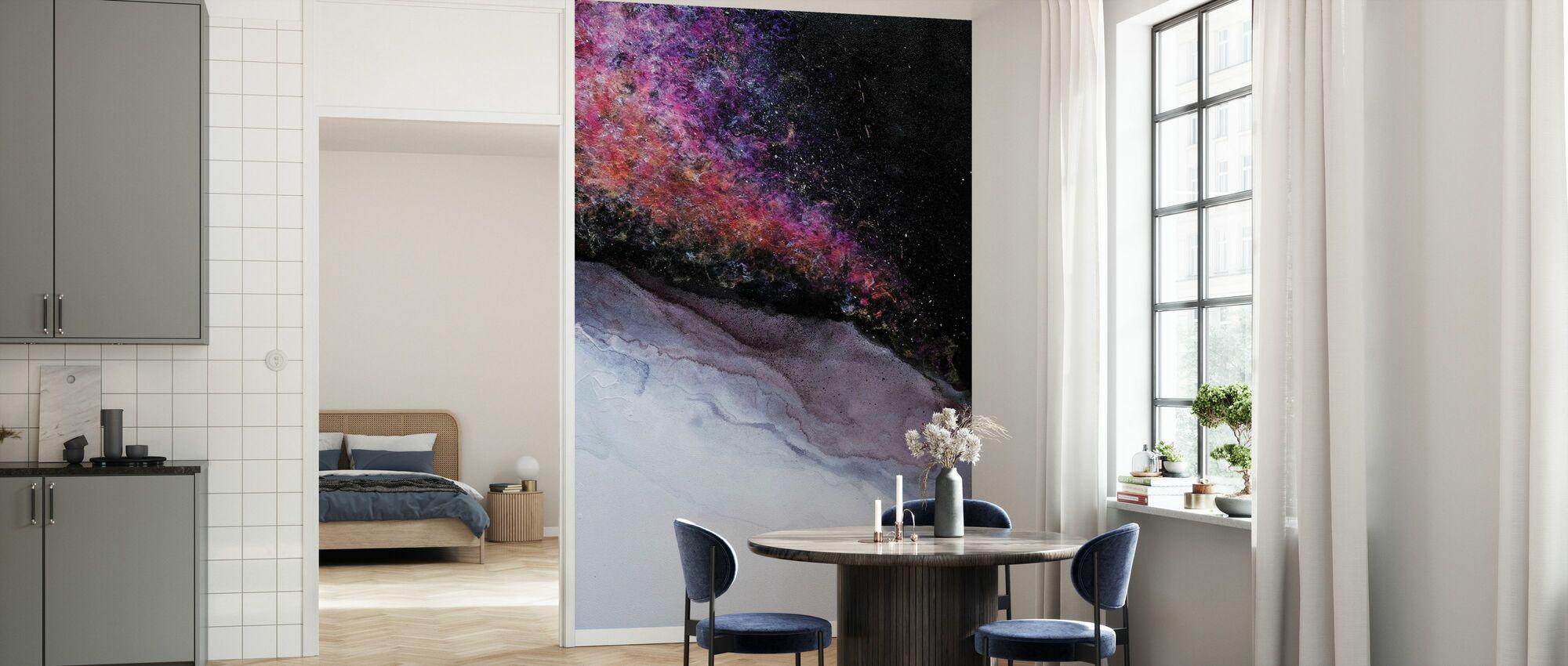 New - Wallpaper - Kitchen