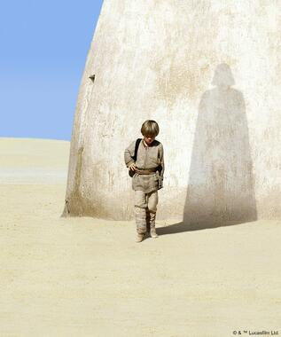 Star Wars Modern Wall Murals Photowall