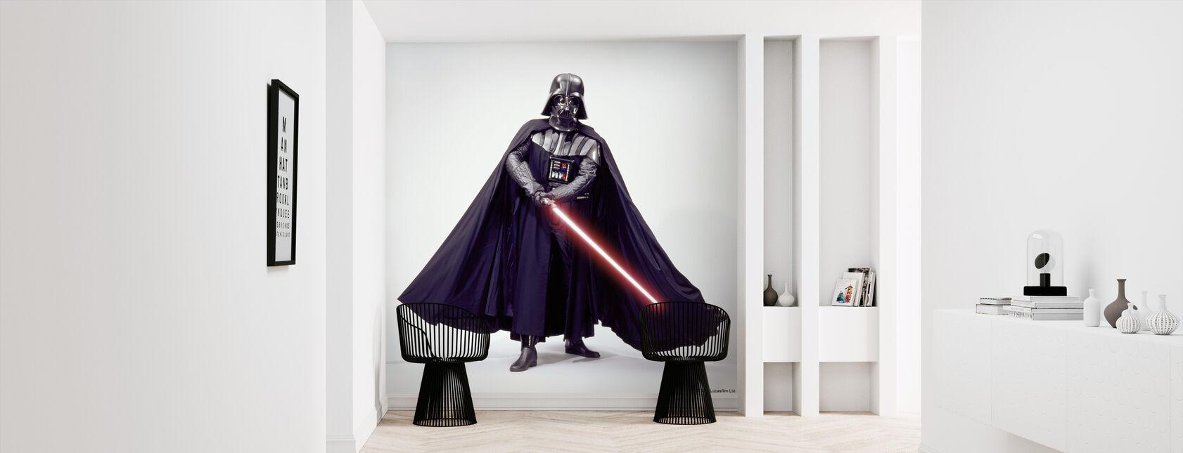 Star Wars – afsnit 4