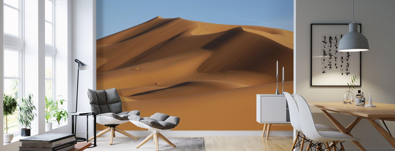 Sahara Desert - Wallpaper - Living Room