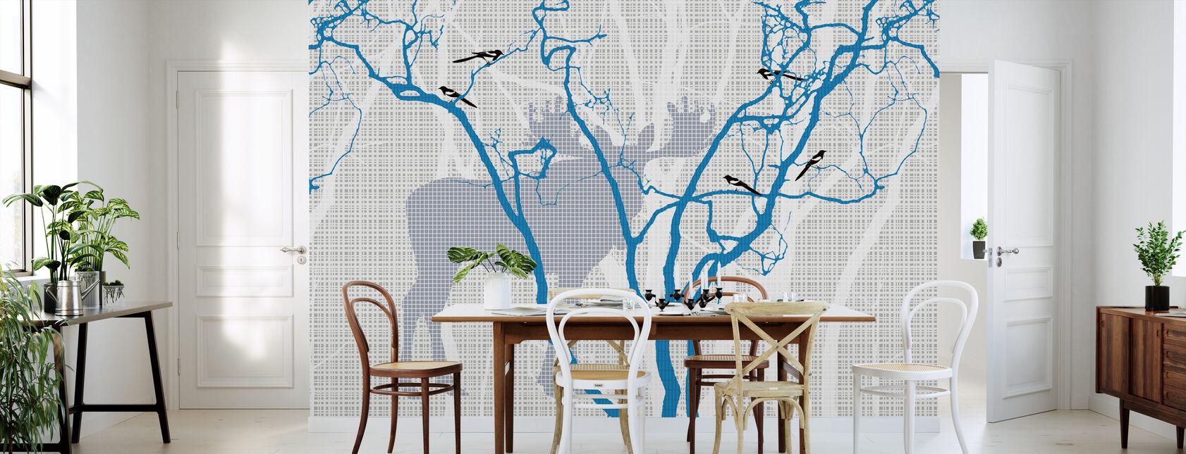 lans d corations murales originales photowall. Black Bedroom Furniture Sets. Home Design Ideas