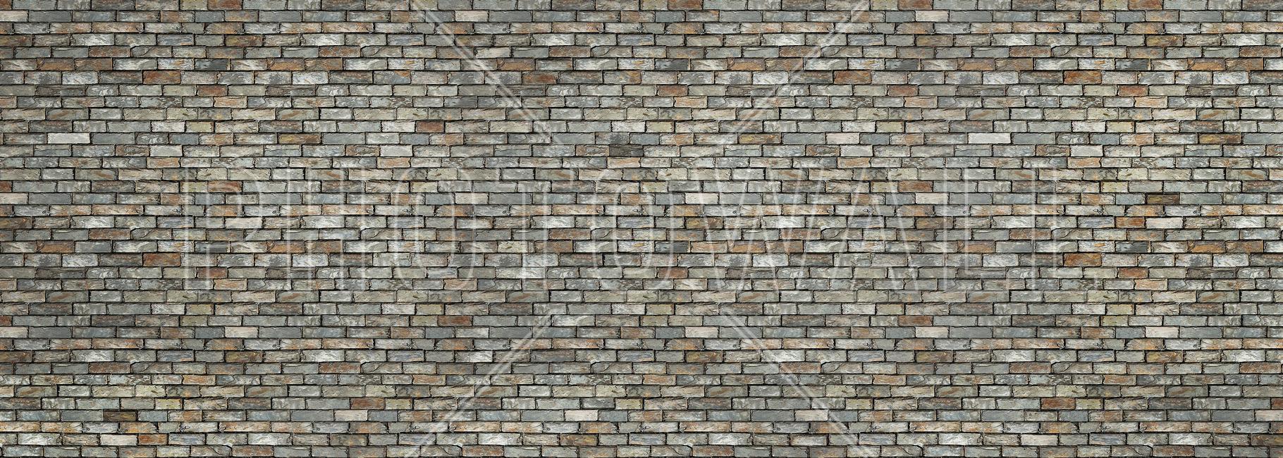 Stone Wall Fototapeter & Tapeter 100 x 100 cm