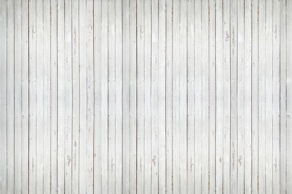 white wash wood whitewash wood fototapeter amp tapeter photowall 29562