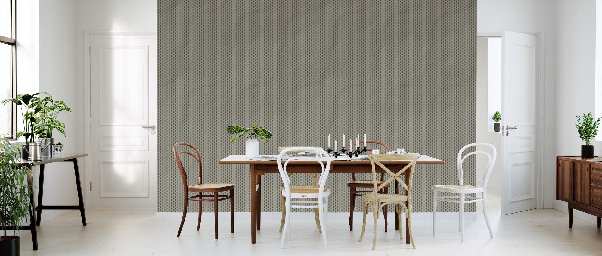 Enoone - Wallpaper - Kitchen