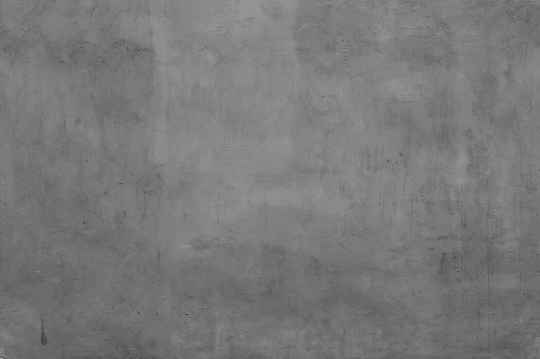 Dark Concrete Wall Made To Measure Wall Mural Photowall
