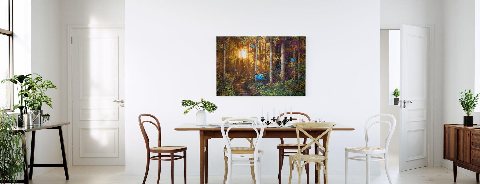 Metsät & metsämaat