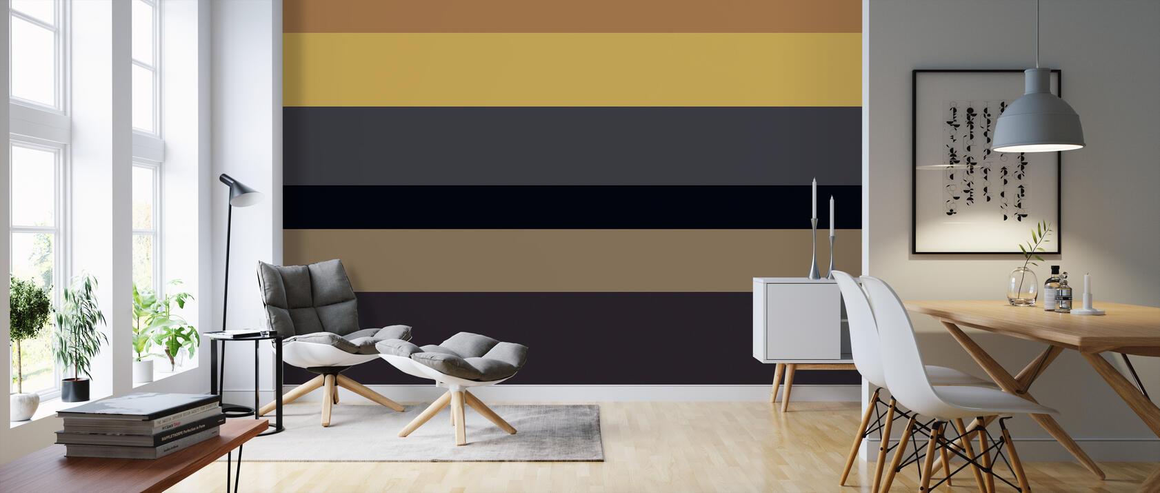 slindrebirken stilvolle tapete h chster qualit t mit schneller lieferung photowall. Black Bedroom Furniture Sets. Home Design Ideas