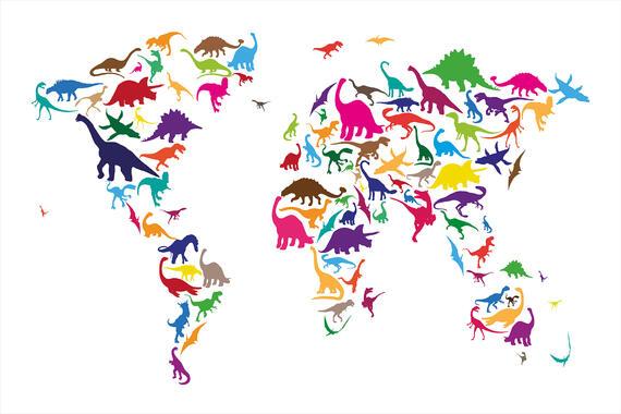 https://images.photowall.com/products/47961/dinosaur-world-map.jpg?h=380&q=75
