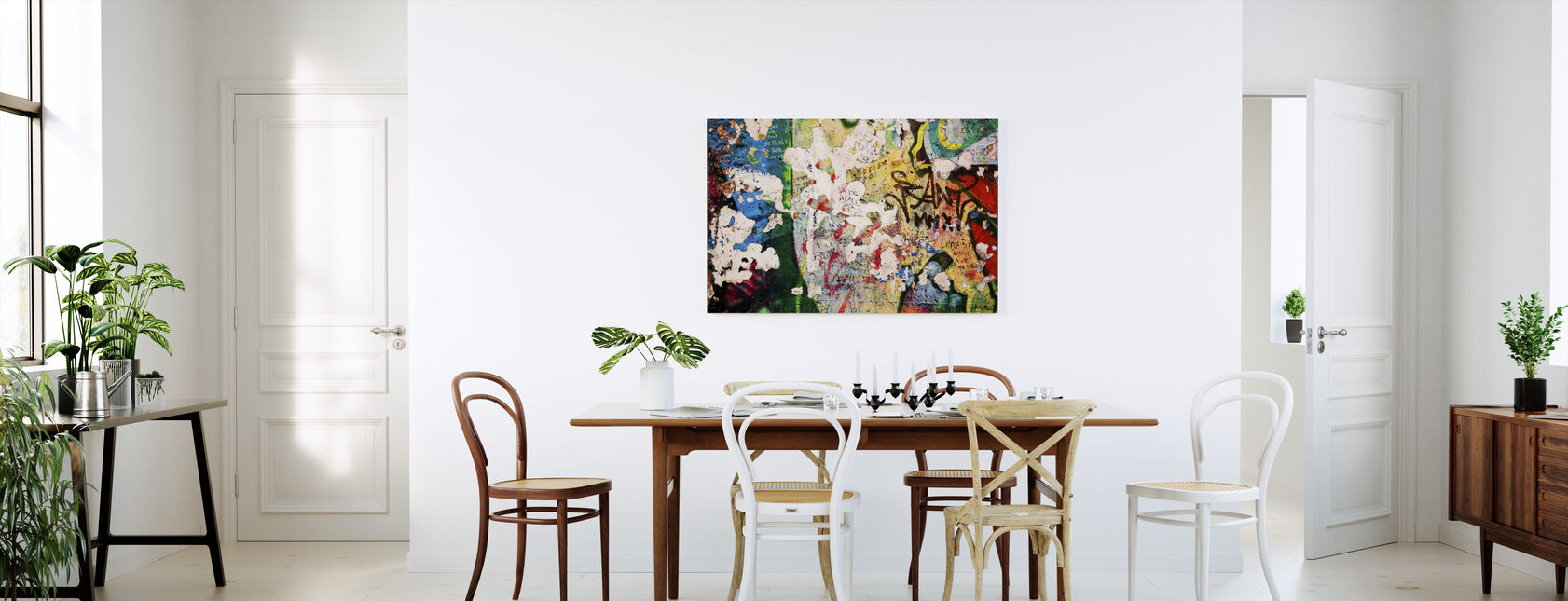 Kunst & Design