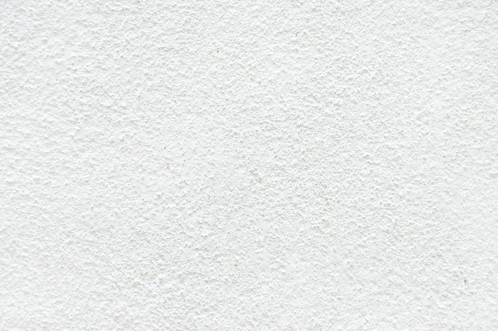 White Concrete Texture Fototapeter & Tapeter 100 x 100 cm
