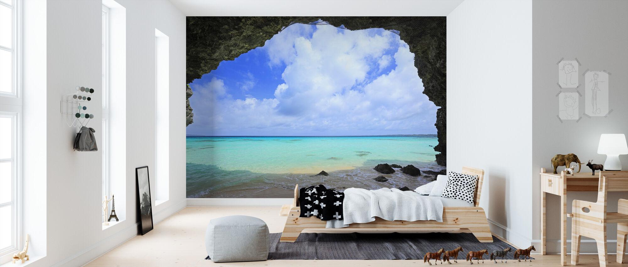crystal clear fototapete nach ma photowall. Black Bedroom Furniture Sets. Home Design Ideas