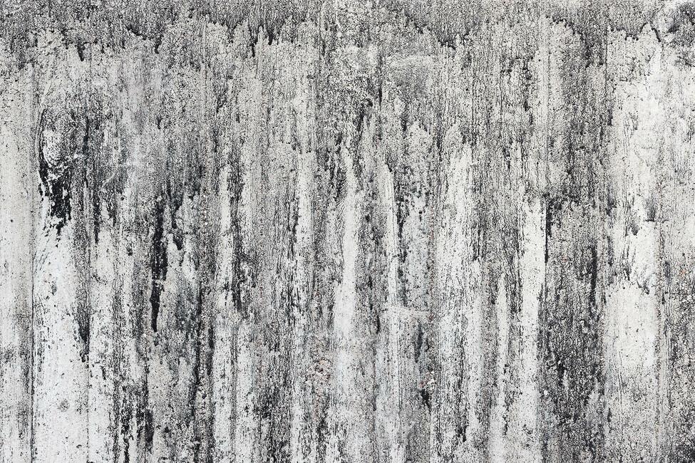 Cement Wall Fototapeter & Tapeter 100 x 100 cm