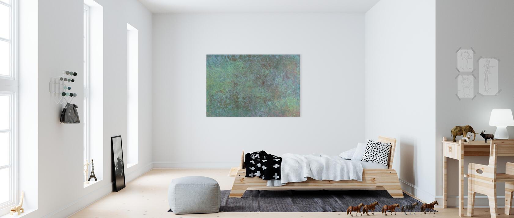 art back 36 impression sur toile pour tous les espaces photowall. Black Bedroom Furniture Sets. Home Design Ideas
