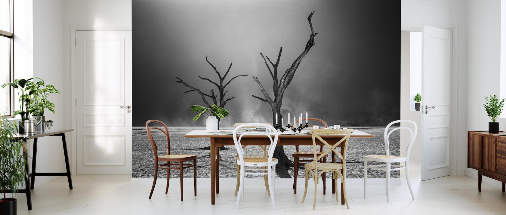 afterlife preiswerte fototapete photowall. Black Bedroom Furniture Sets. Home Design Ideas