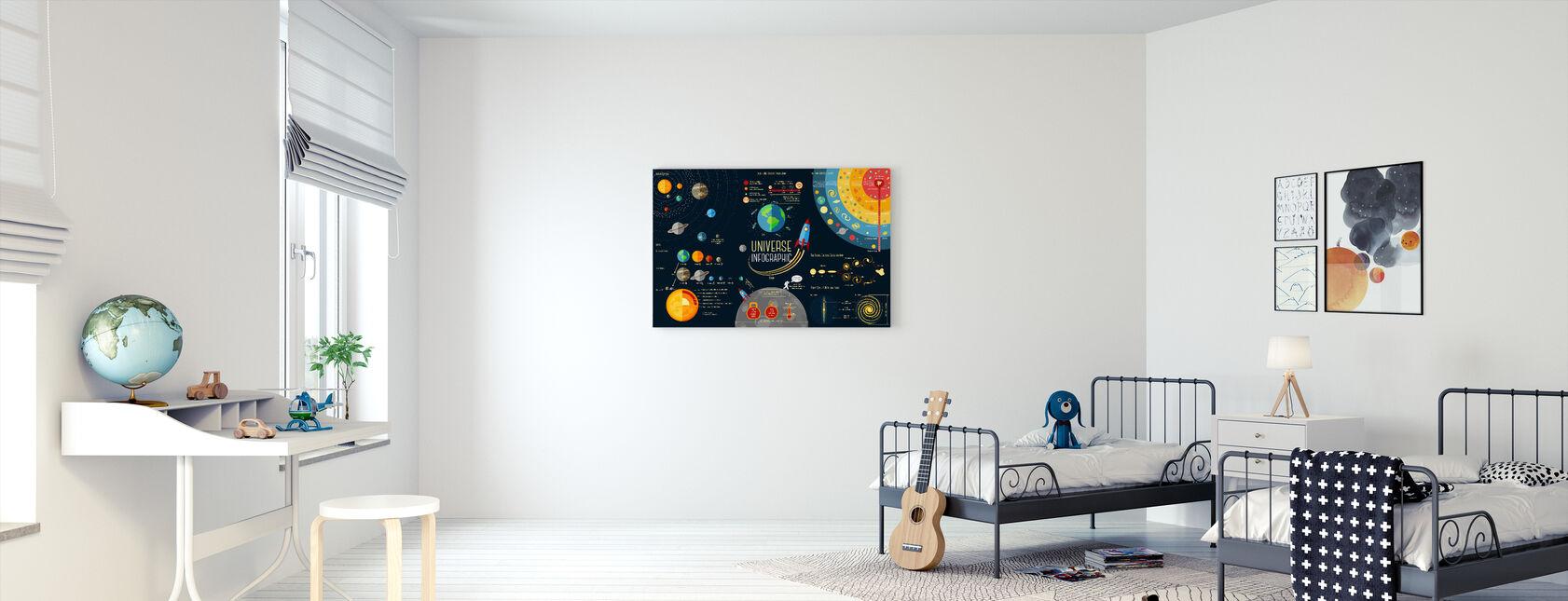 Ruimtekaarten