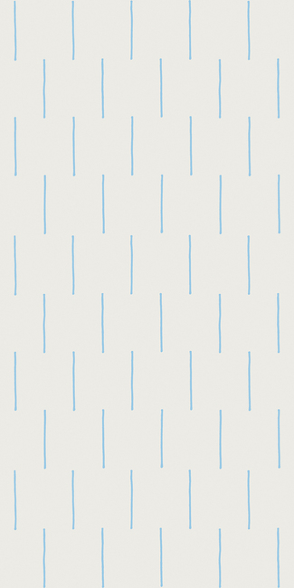 Kuva Rain Sky Tapetit / tapetti 100 x 100 cm