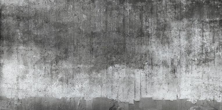 Wall Murals Popular Wall Murals Photowall