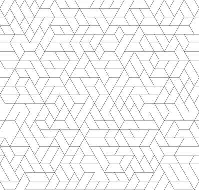 c83d8681 Svart-hvite tapeter – populære tapeter – Photowall