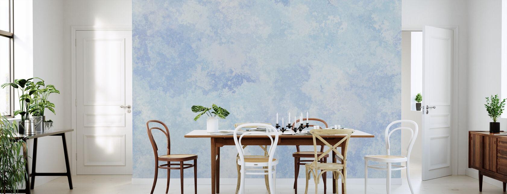 Flying High Sky 2 - Wallpaper - Kitchen