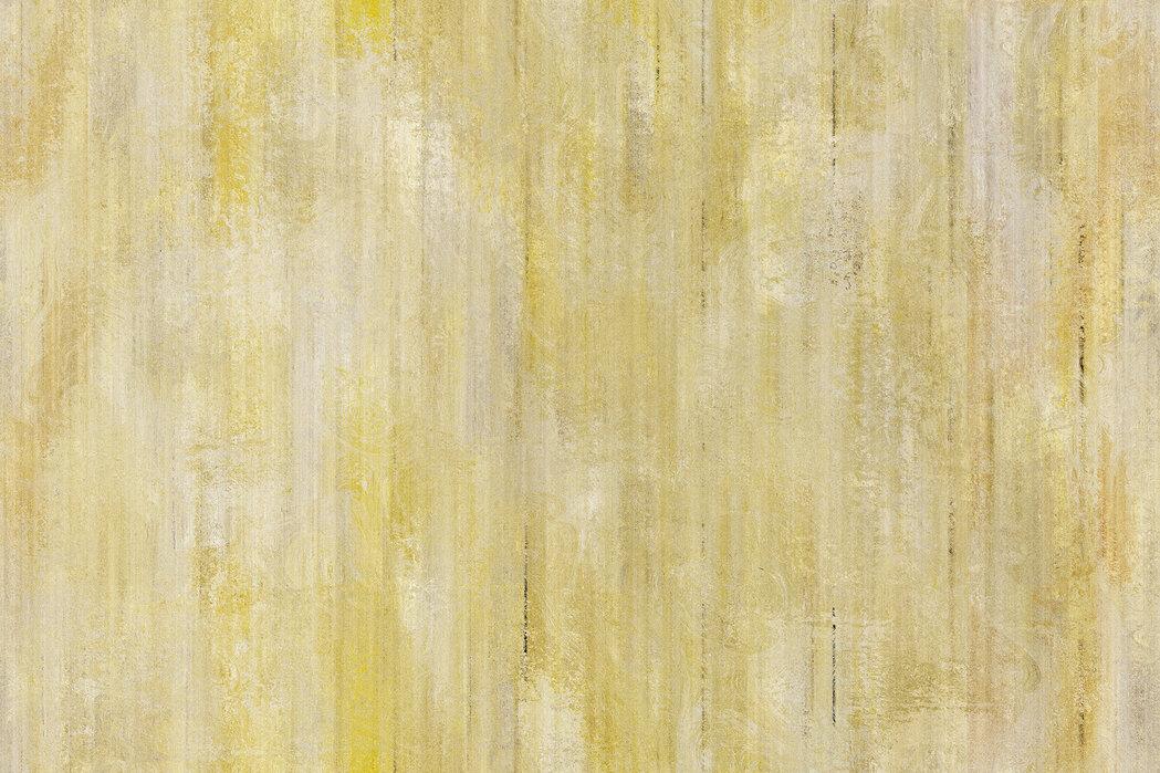 Reunited yellow papel pintado personalizado y de alta for Papel pintado personalizado