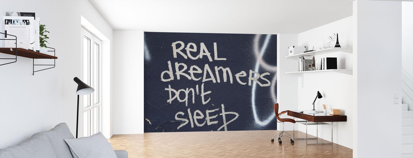 Graffiti i sztuka uliczna