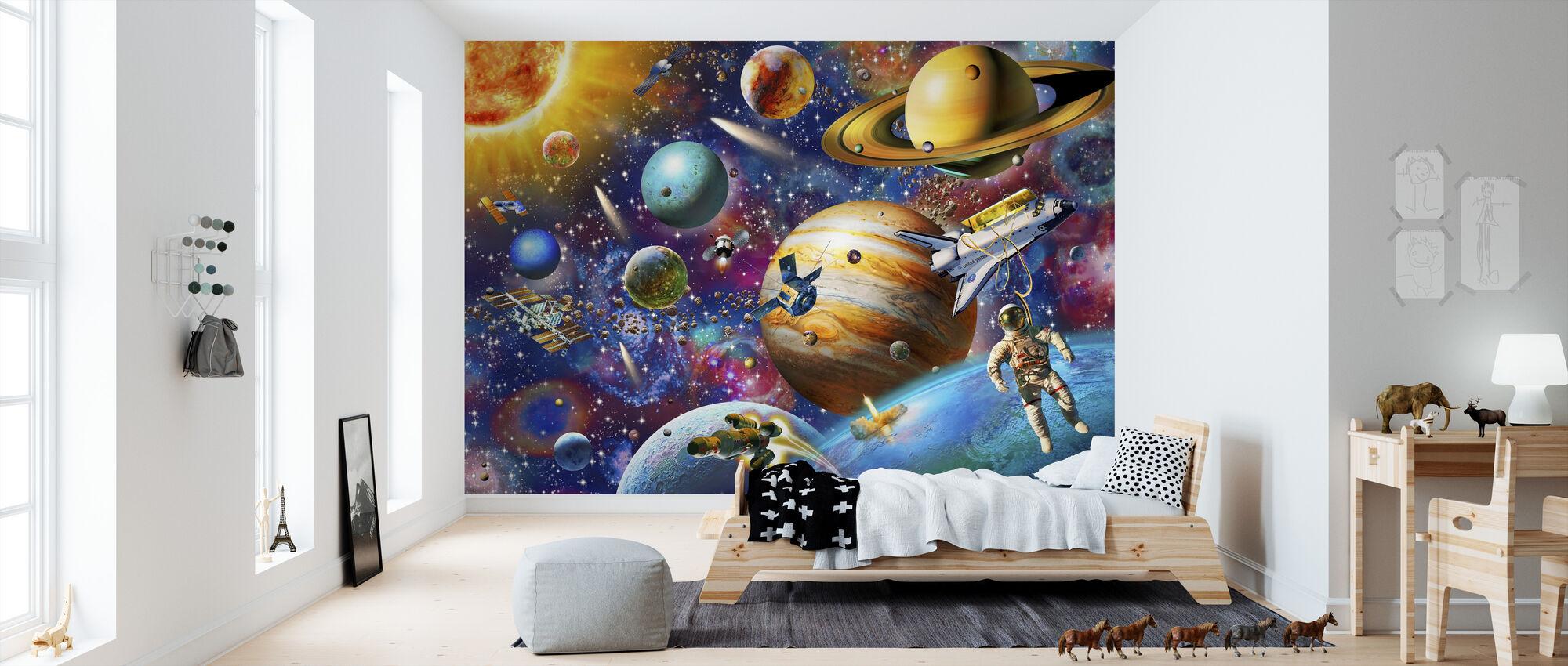 solar system odyssey - photo #26