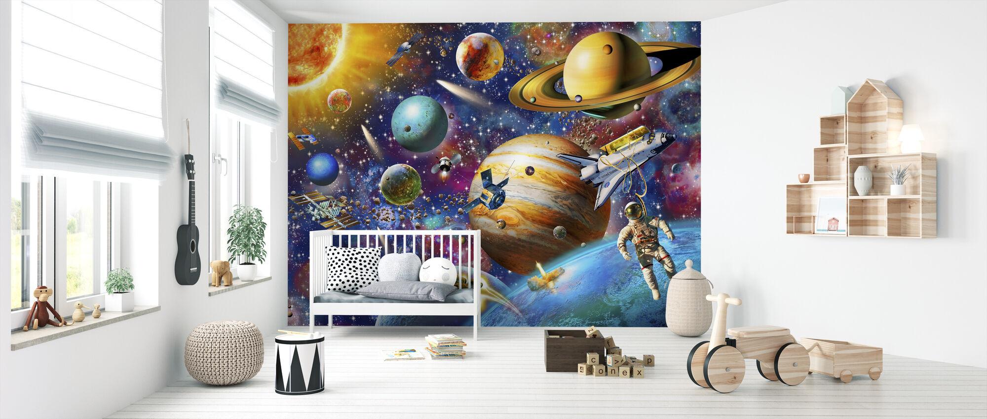 solar system odyssey - photo #21