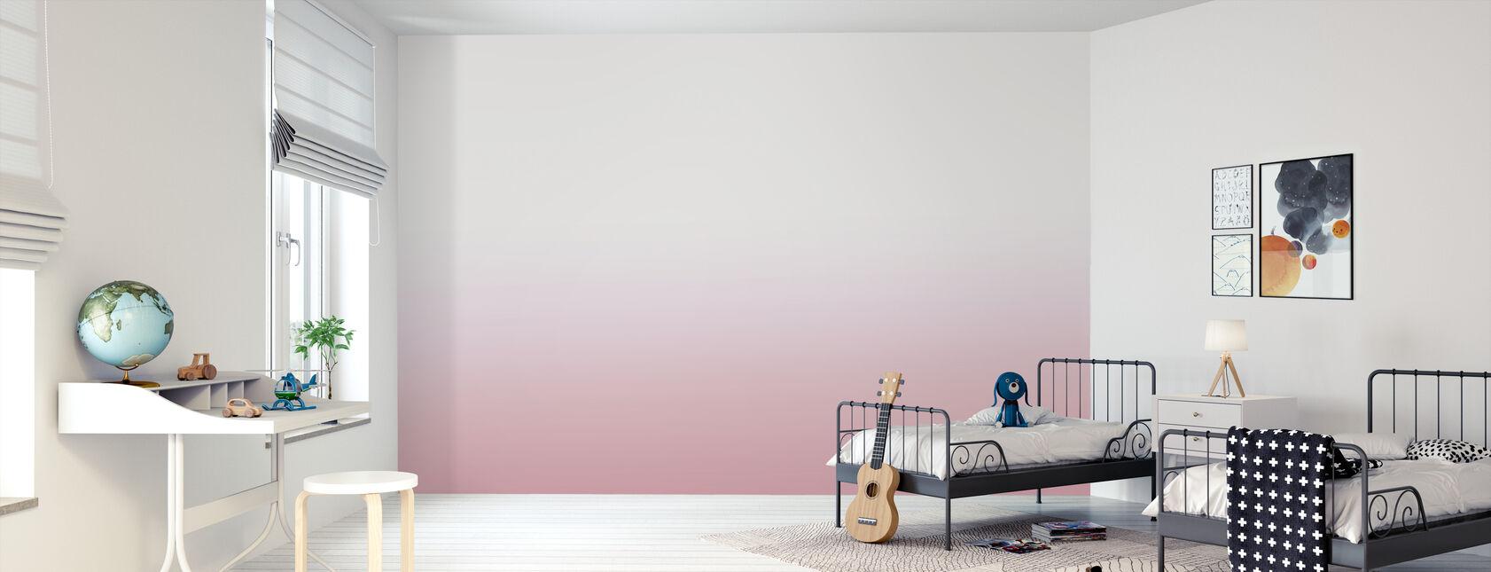 Fototapeter till babyrummet