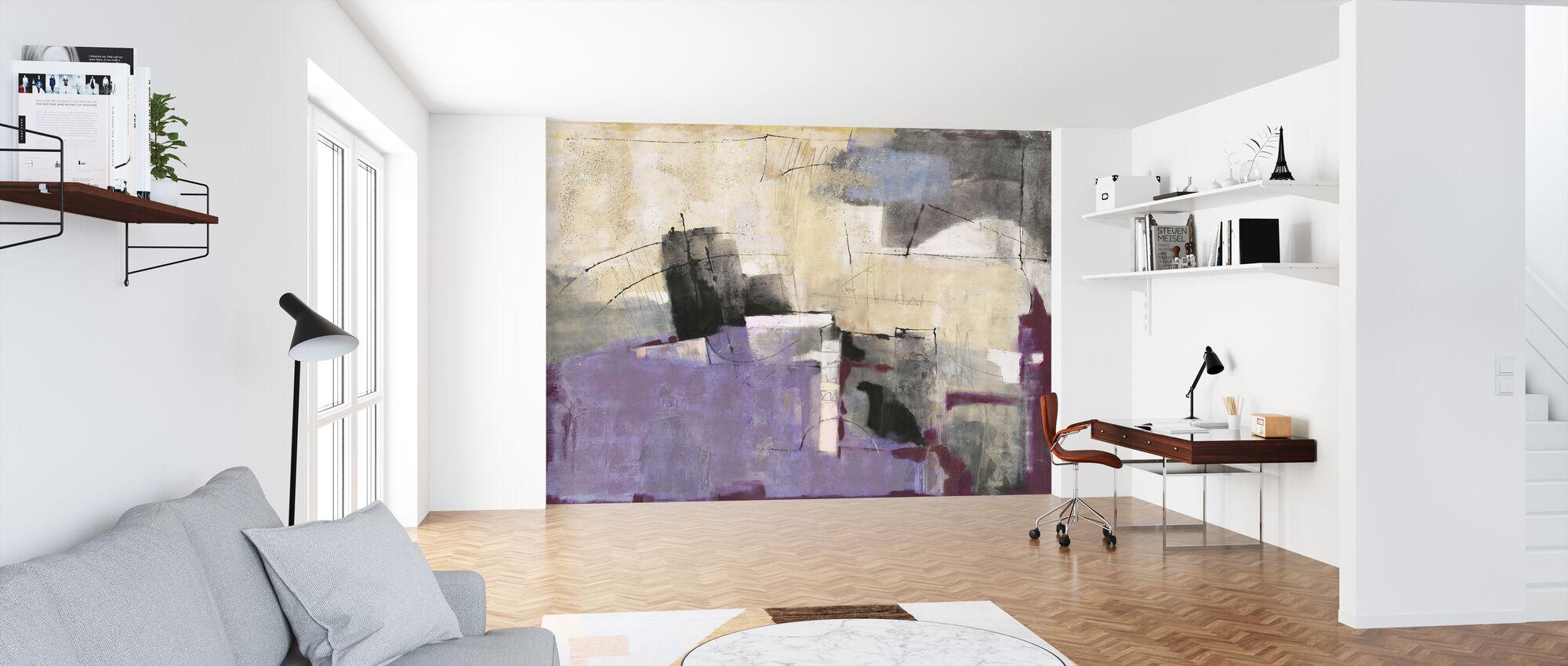 chair - Wallpaper - Office