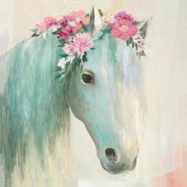 . Horses unique wall murals Photowall
