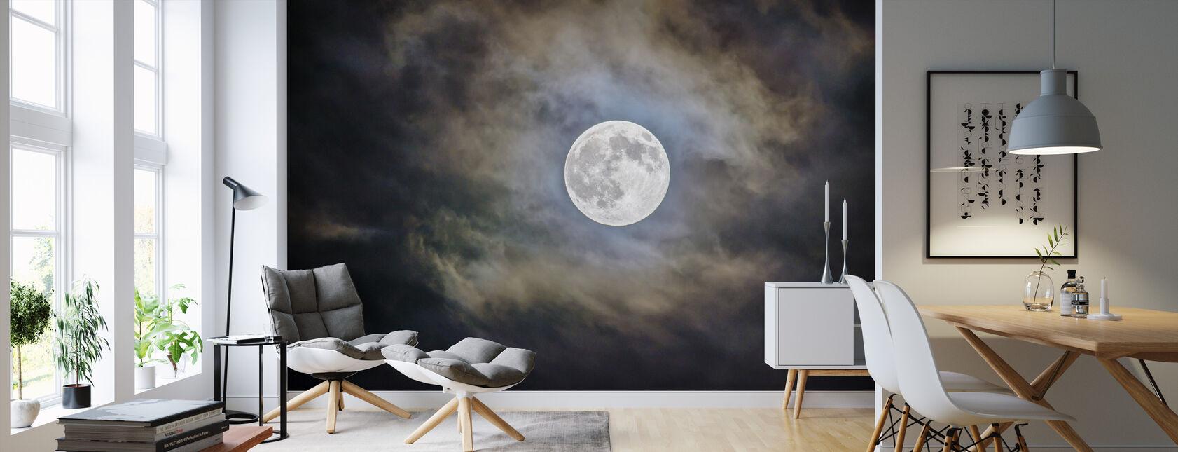 Tähtitiede & avaruus