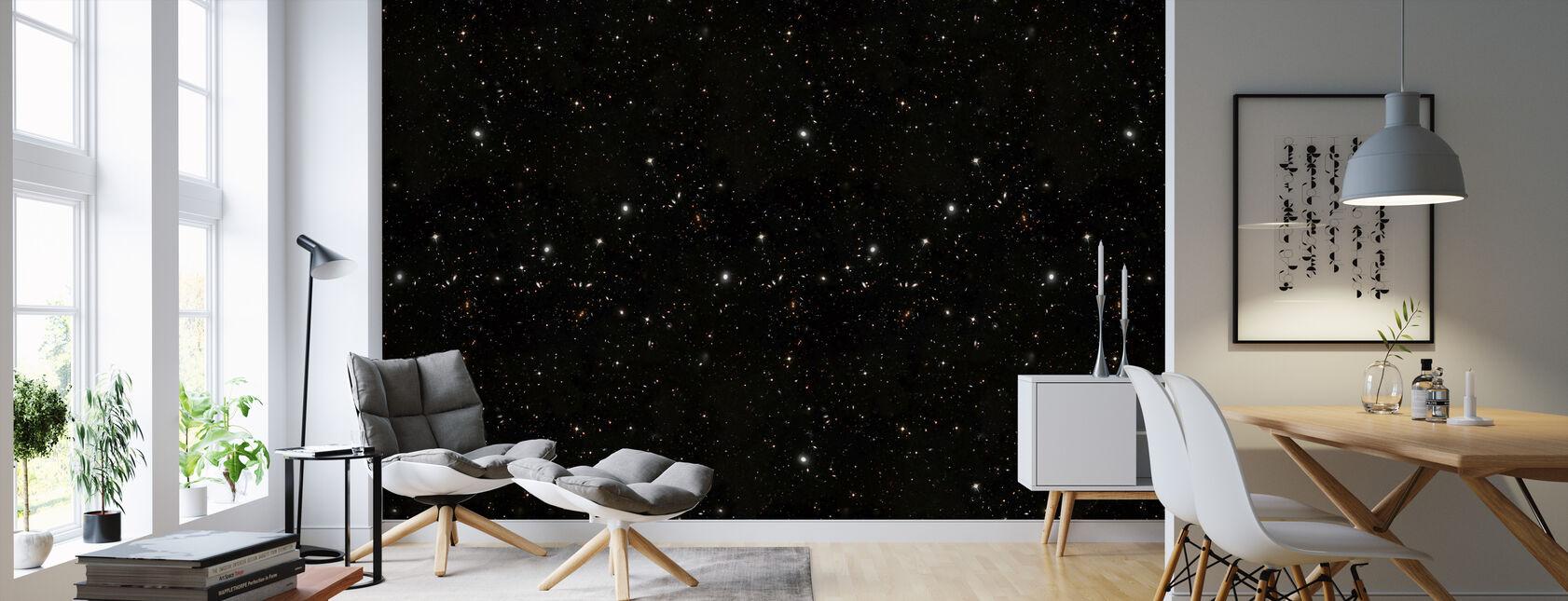 Astronomie & Weltraum