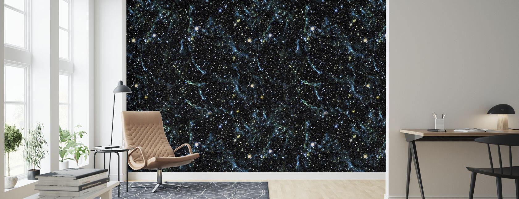Astronomie & espace