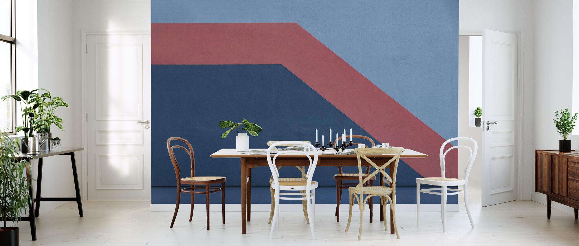 Wall Texture - Wallpaper - Kitchen