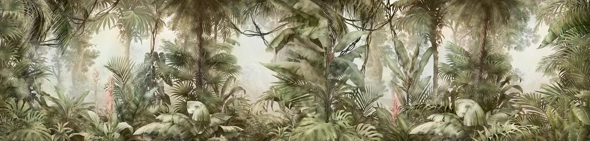 Fototapete Tapete Wandbild 10147/_P Photo Wallpaper Mural