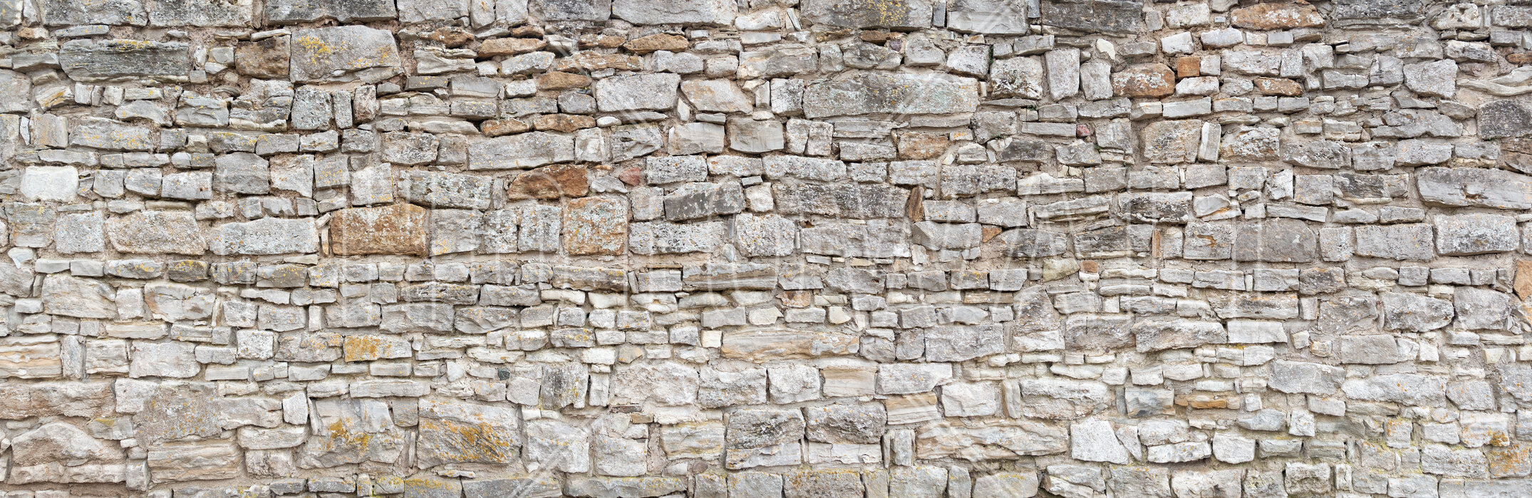 Old Stone Wall – decorate with a wall mural – Photowall